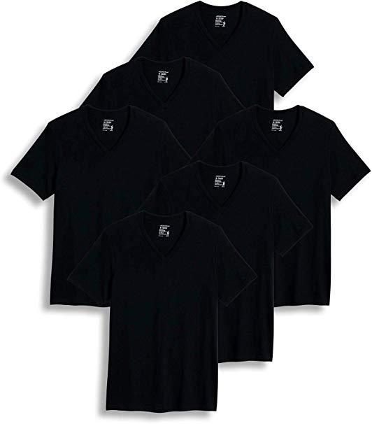Oficialmente licenciado Gas Monkey Garage grandes marcas logotipo para mujer Camiseta Tallas S-XXL