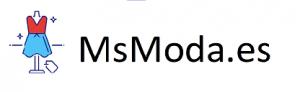 MsModa